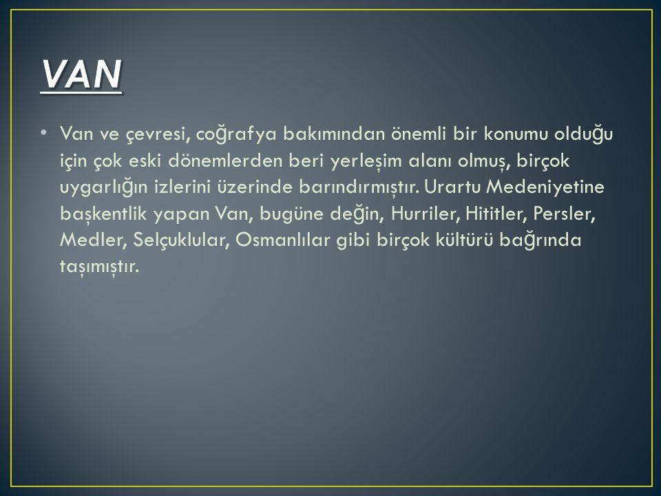 Türkiye nin bir ili ve en kalabalık yirmi beşinci şehri.