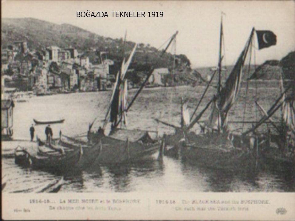 BEYAZIT 1900