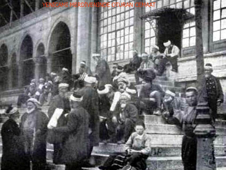 BOĞAZİÇİ 1901