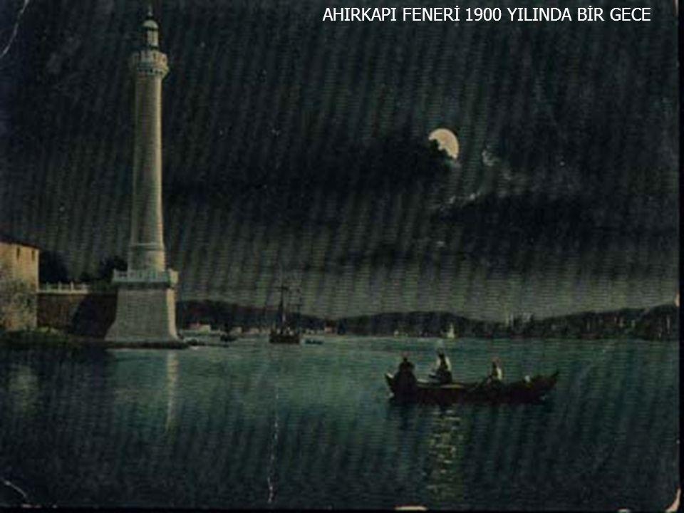 RUMELİHİSAR 1878
