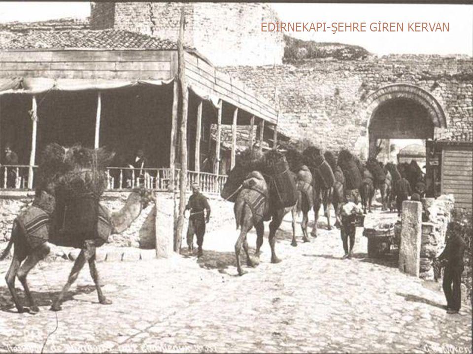 EYÜP 1909