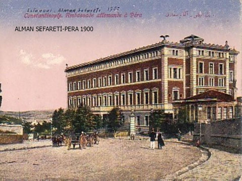 SİLİVRİKAPI 1912