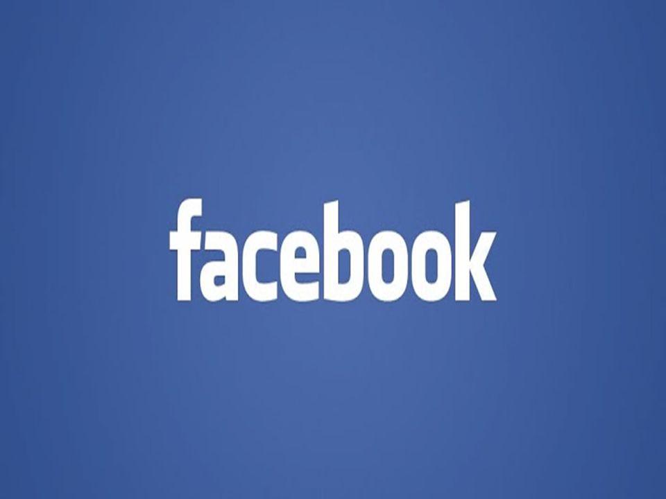 9 Facebook (devamı) Öğrenciler diğer öğretmenleri kendilerine arkadaş olarak ekleyebilir, çalışma konularına ait gruplar oluşturarak veri toplayabilir ve tartışma başlatabilirler.
