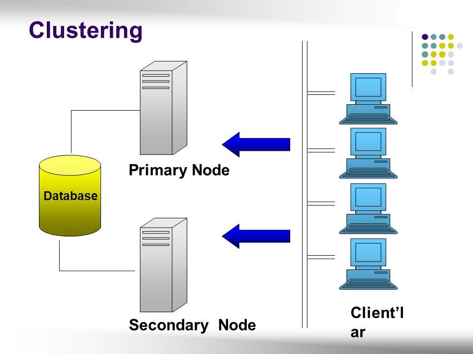 Datacenter Edition En az sekiz CPU ile çalışır.