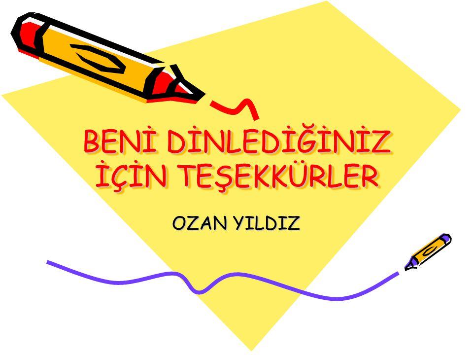 ilkler Ş eker Ahmet Pa ş a Gerçek adı Ahmet Ali olan Şeker Ahmet Paşa, 1841 yılında İstanbul'un Üsküdar semtinde dünyaya geldi. Şeker Ahmet Paşa ilk 6