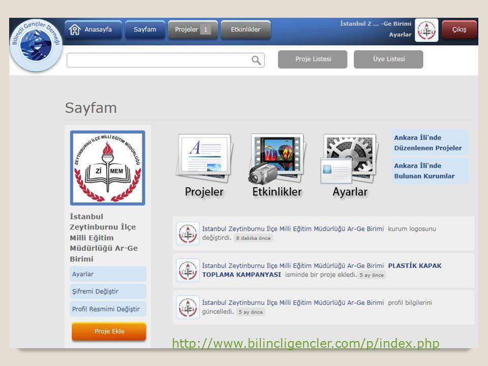 http://www.bilincligencler.com/p/index.php
