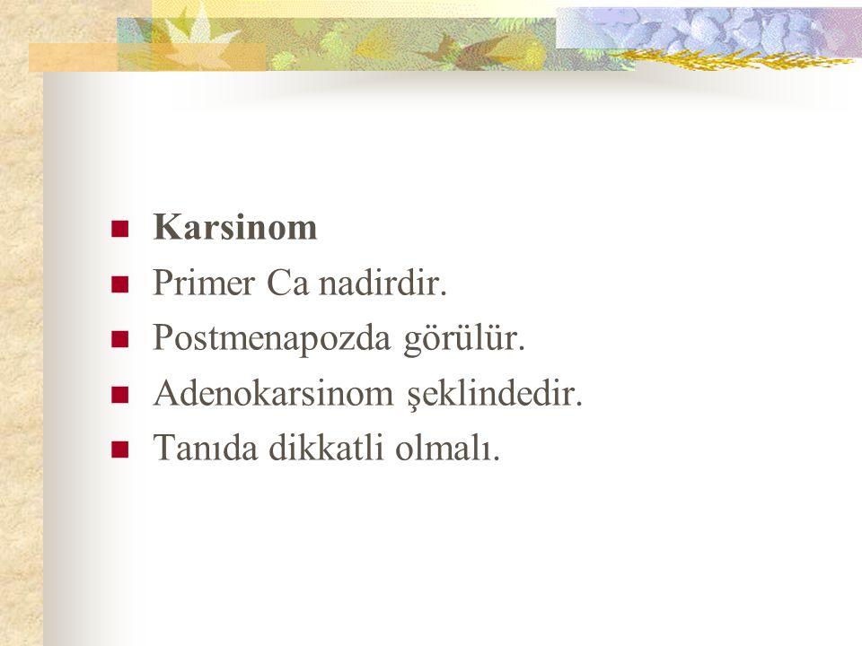 PLASENTA PATOLOJİSİ