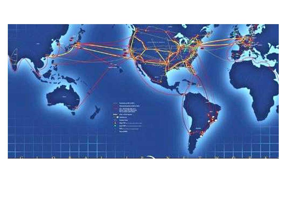 Alan adı (domain name) Bir web sitesinin İnternet teki adı ve adresidir.