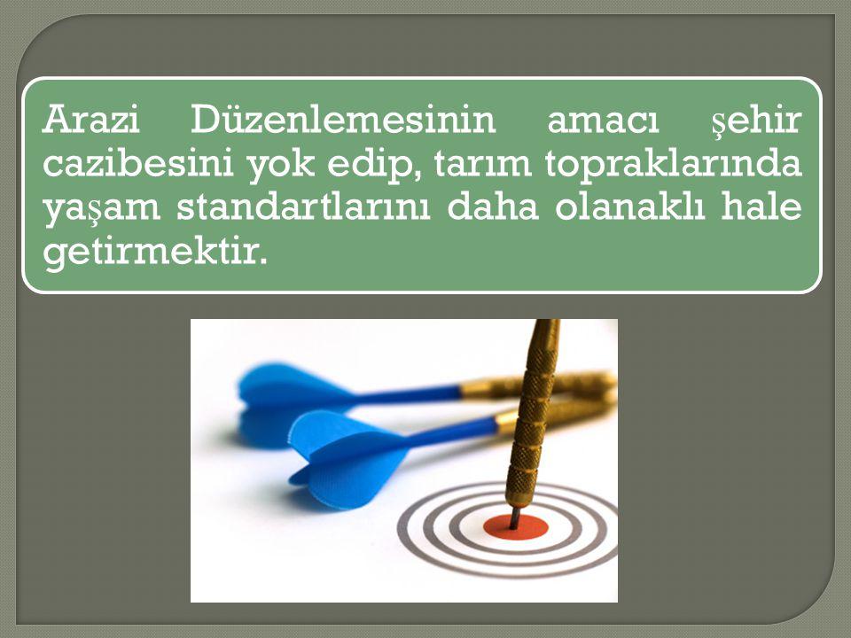 M.Burak TÜRK 081205030