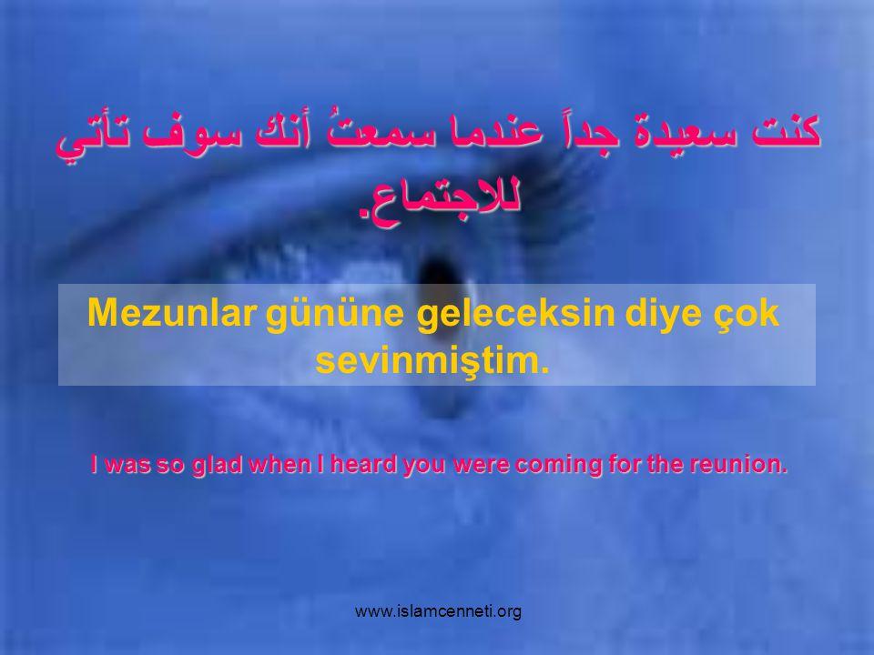 www.islamcenneti.org آسفة لمجيئي إلى سنغافورة وإخافة أولادك.