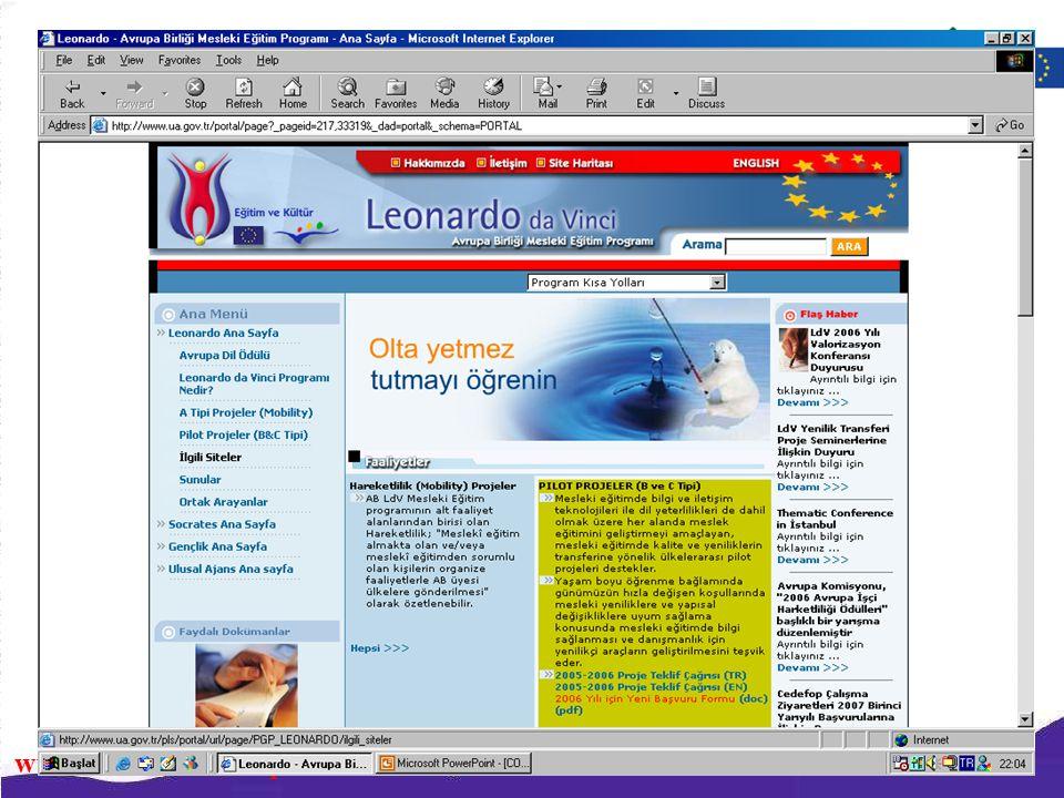 www.abofisi.hacettepe.edu.tr