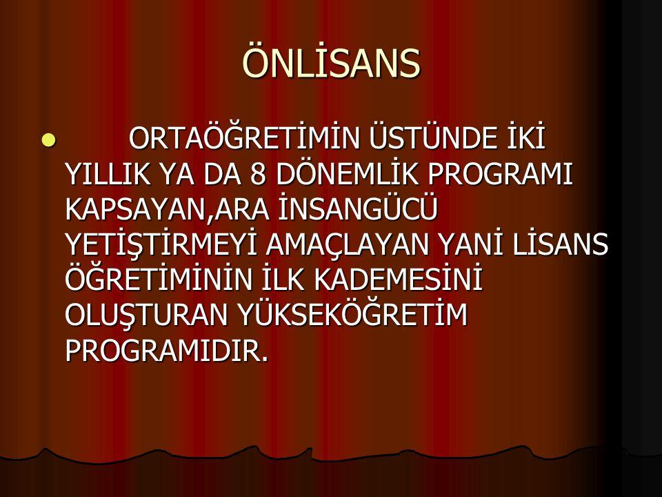 I.BÖLÜM:ORTAK DERSLERLE İLGİLİ TESTLER SORU SAYILARI 1.Türkçe Testi 30 2.Sosyal Bilimler-1 30 3.Matematik-1 30 4.Fen Bilimleri-1 30 II.BÖLÜM:ALAN DERSLERİ İLE İLGİLİ TESTLER 5.Edebiyat-Sosyal Bilimler Testi 30 6.Sosyal Bilimler-2 Testi 30 7.Matematik-2 Testi 30 8.Fen Bilimleri-2 Testi 30