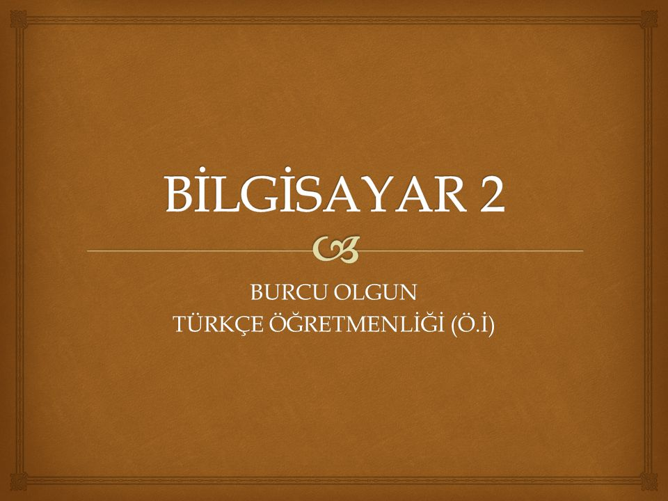  http://www.frmtr.com/turk-dili-ve-edebiyati/3783422-noktalama- isaretleri-kisaca.html
