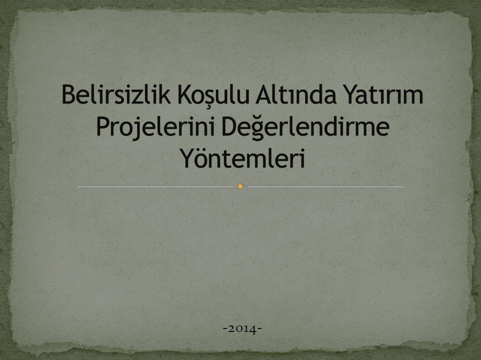-2014-