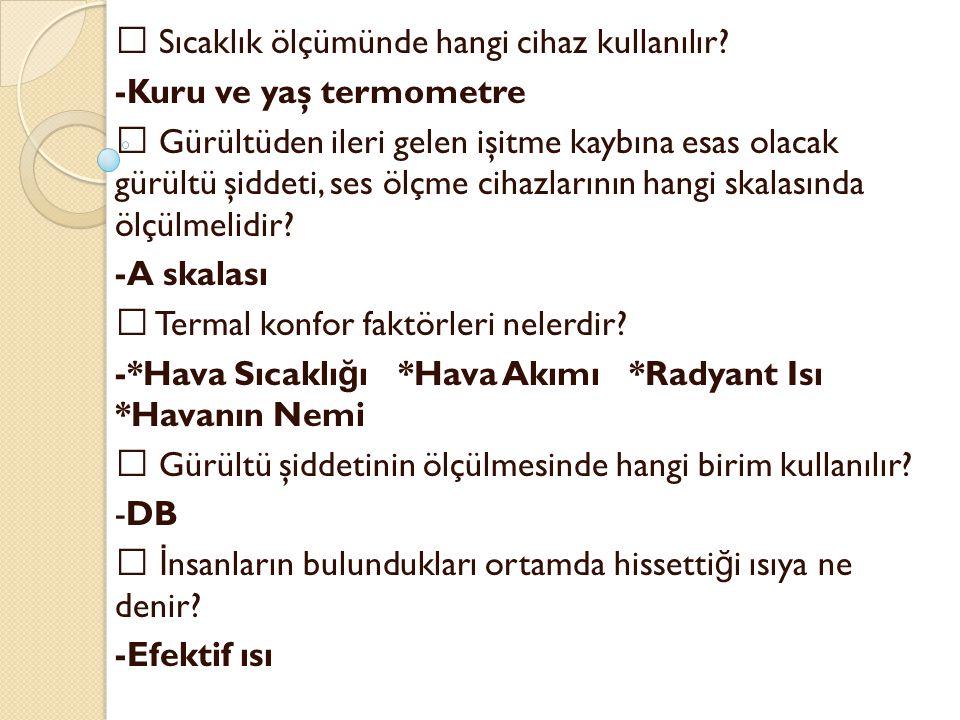 CAS ın Türkçe anlamı hangisidir.