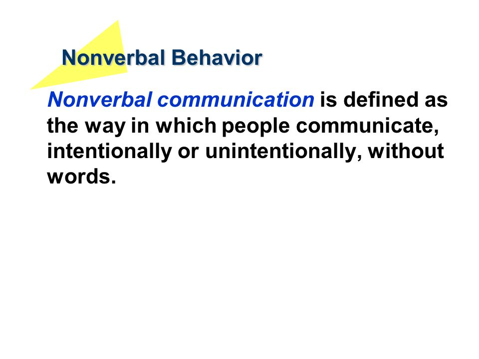 Causal Attribution The Correspondence Bias: People as Personality Psychologists Perceptual salience*, or the information that is the focus of people's attention, helps explain why the fundamental attribution error is prevalent.