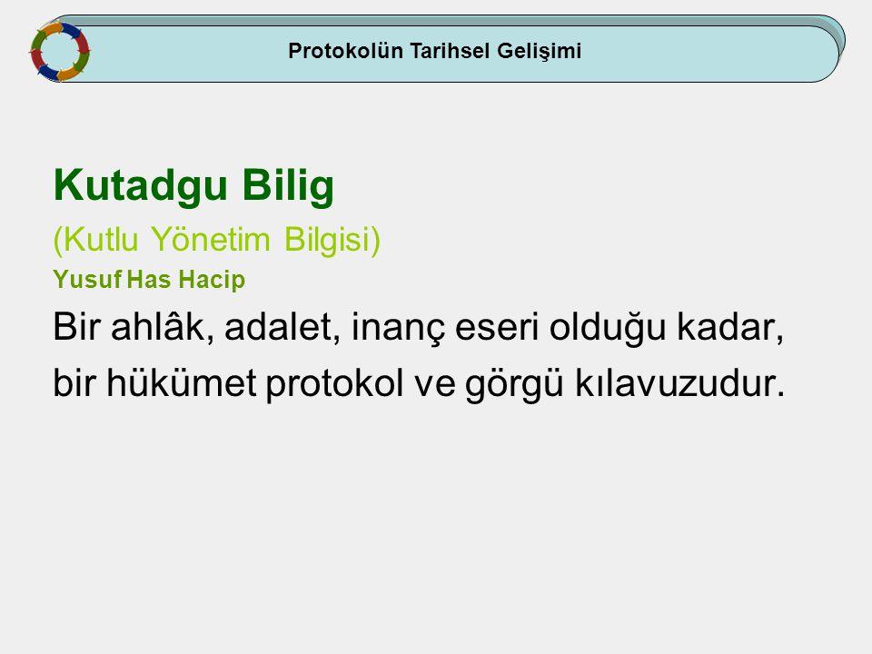 BAYRAK PROTOKOLÜ Türk Bayrağı Kanunu ve Türk Bayrağı Tüzüğü ile düzenlenmiştir. Protokol Yönetimi