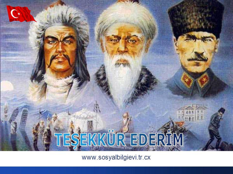 LOGO www.sosyalbilgievi.tr.cx
