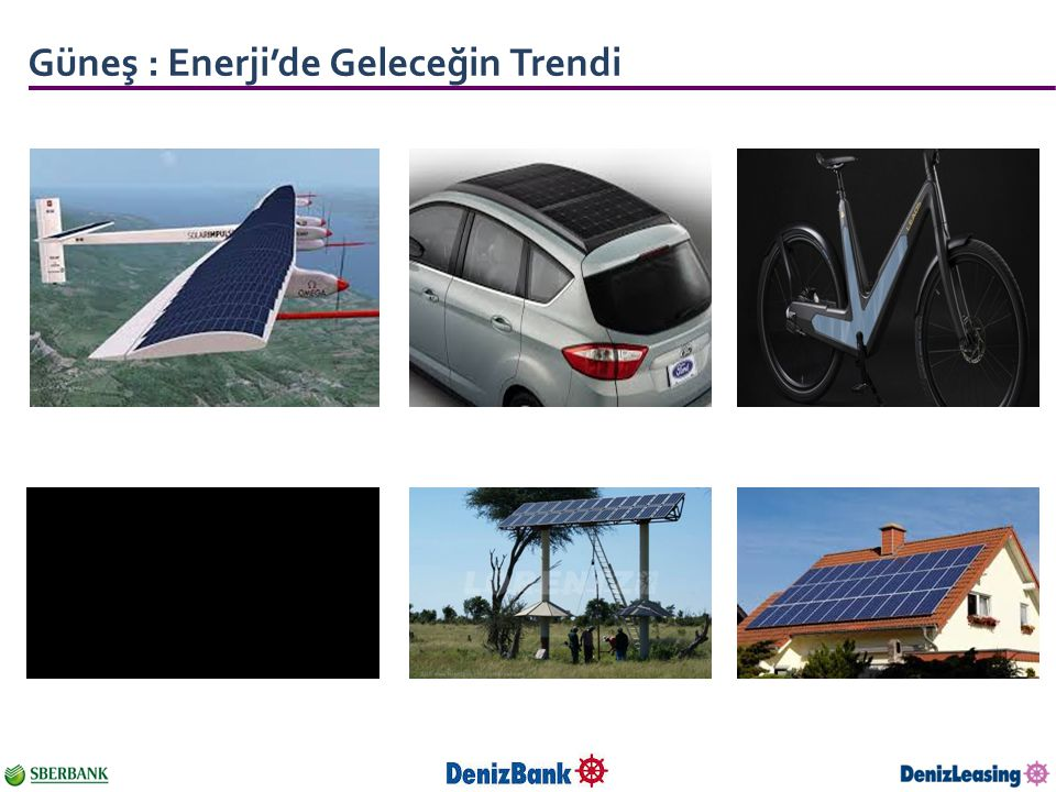 Türkiye Enerji İthalatı Kaynakİthalat MiktarıDünya da Kaçıncı Sıradayız .