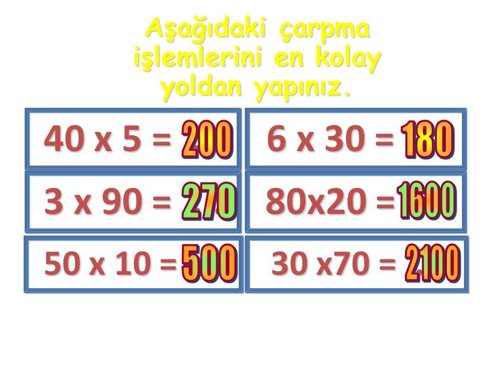 68 sayısının 7 katı hangi sayıdır ? 68 sayısının 7 katı hangi sayıdır ?xx