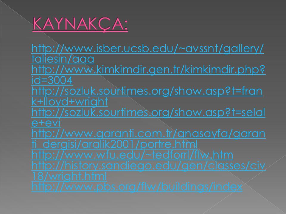 http://www.isber.ucsb.edu/~avssnt/gallery/ taliesin/aaa http://www.kimkimdir.gen.tr/kimkimdir.php? id=3004 http://sozluk.sourtimes.org/show.asp?t=fran