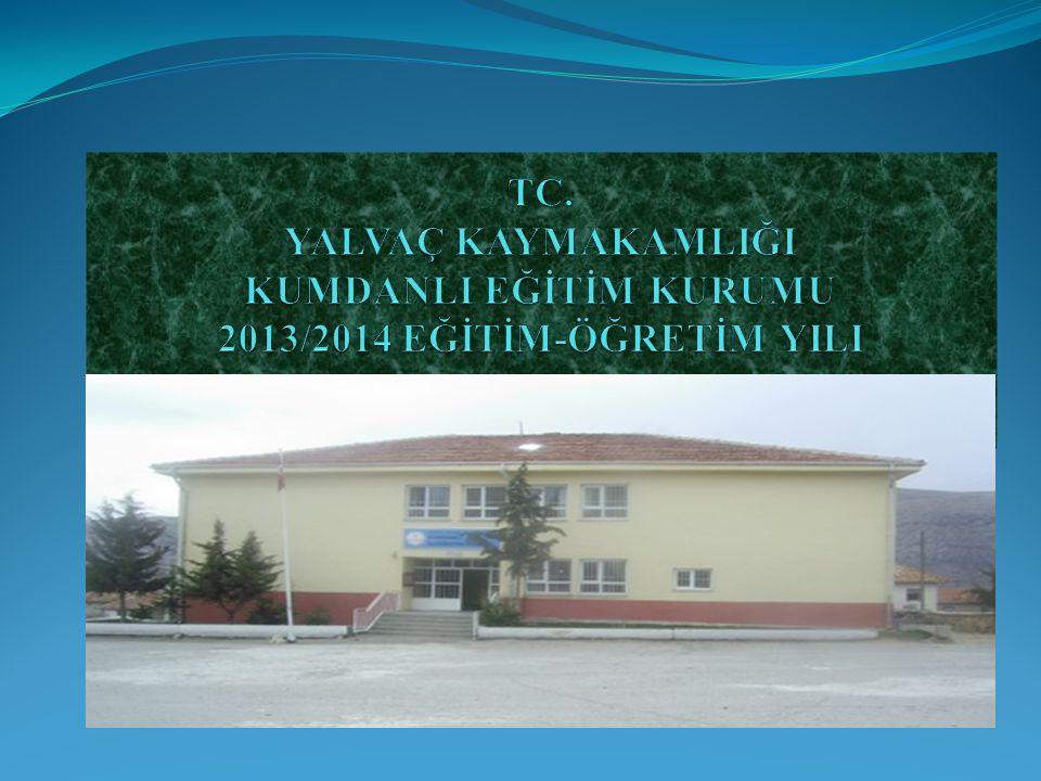 OKULUMUZUN TARİHÇESİ Okulumuz 1931 yılında ilkokul olarak eğitim öğretime açılmıştır.1968-1969 yılında ortaokul eğitim öğretime açılmıştır.