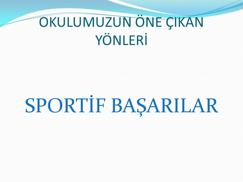 VOLEYBOL 2010-2011 VOLEYBOL İLÇE İKİNCİLİĞİ2011-2012 VOLEYBOL İLÇE BİRİNCİLİĞİ2010-2011 VOLEYBOL İLÇE İKİNCİLİĞİ