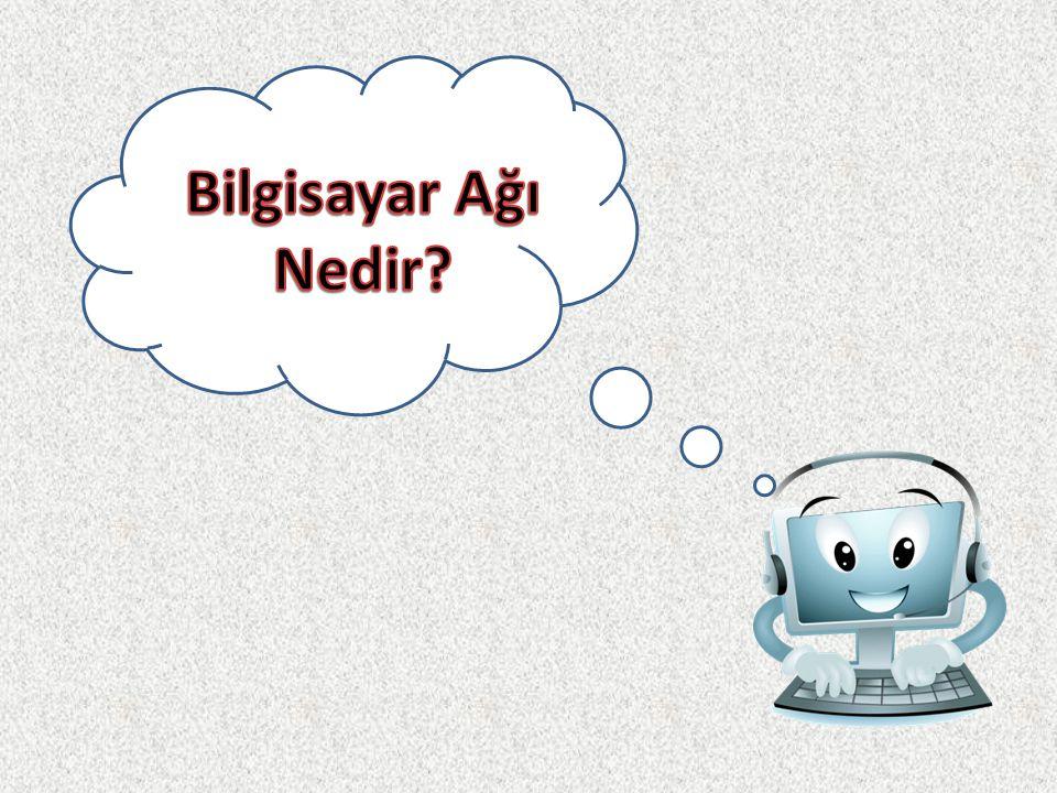 www Nedir .