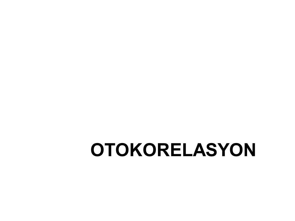 Σ= 0.1915Σ= 0.1920