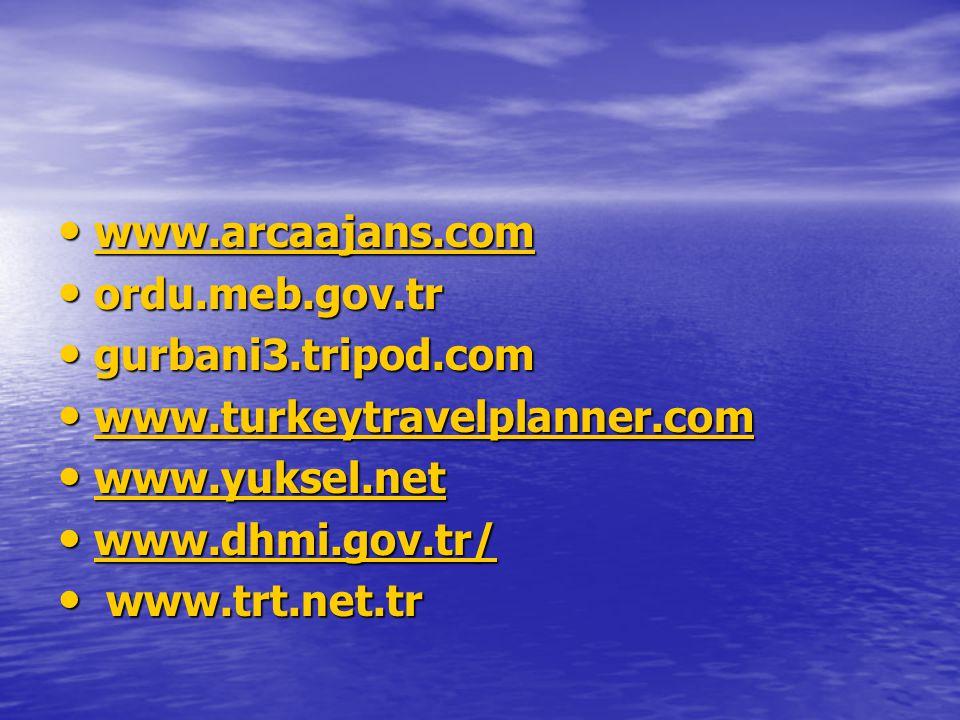 www.arcaajans.com www.arcaajans.com www.arcaajans.com ordu.meb.gov.tr ordu.meb.gov.tr gurbani3.tripod.com gurbani3.tripod.com www.turkeytravelplanner.