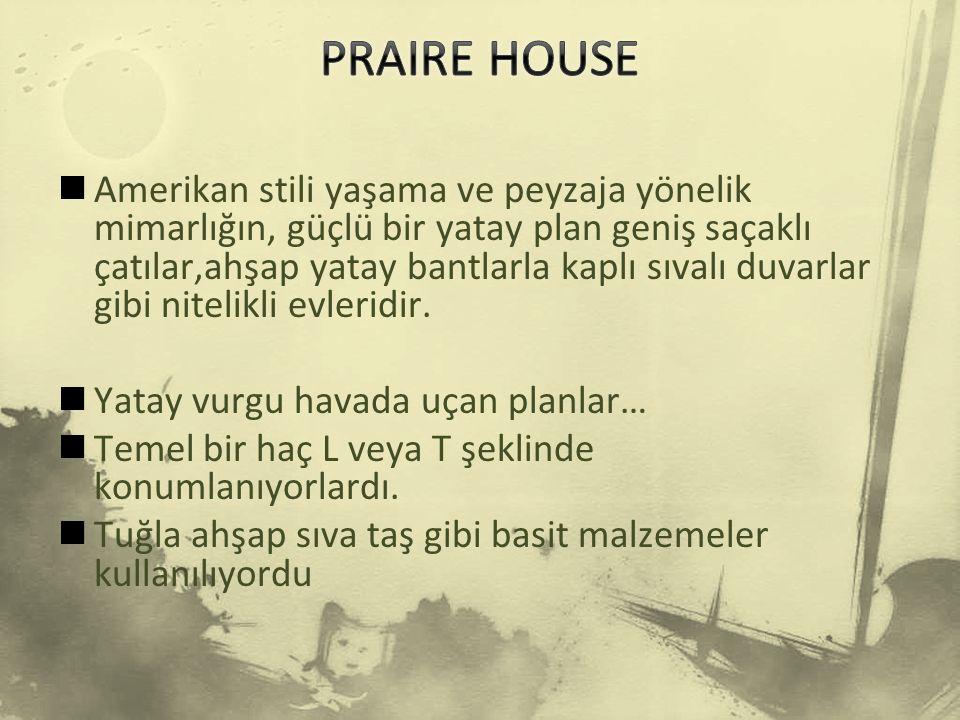 HEURTLEY HOUSE
