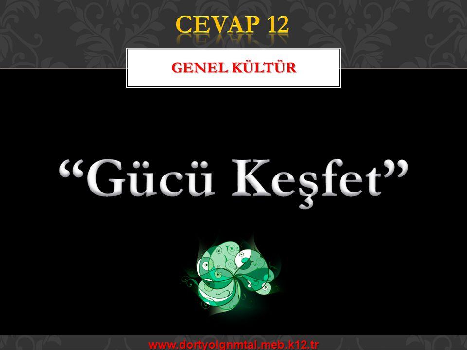 www.dortyolgnmtal.meb.k12.tr