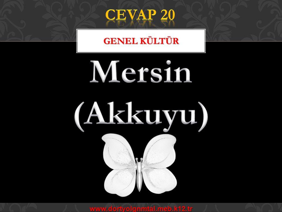 TEŞEKKÜRLER www.dortyolgnmtal.meb.k12.tr Dörtyol Gevher Nesibe Mesleki ve Teknik Anadolu Lisesi