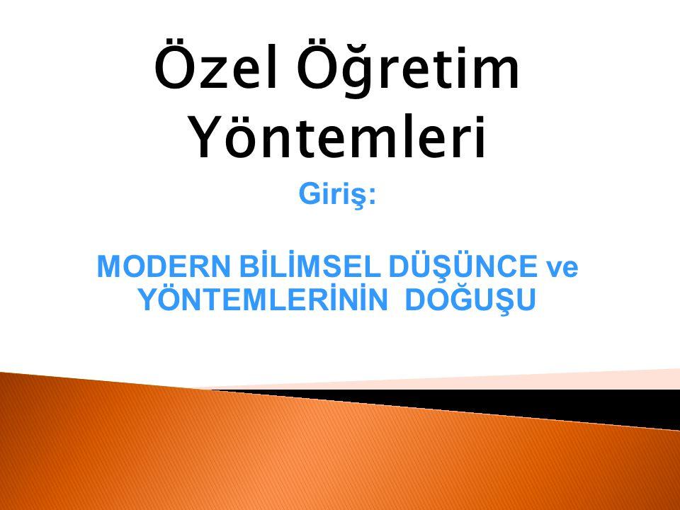 Kaos'dan Kozmos'a (Mitoloji) Pisagor Felsefesi (M.Ö.