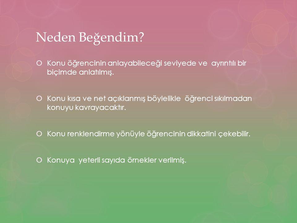 http://www.edebiyatogretmeniyiz.com/cumlenin-ogeleri-konu- anlatimi.html