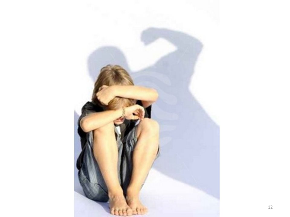 İstismar Türleri Nelerdir?-1 Fiziksel İstismar: Çocuğun kaza dışı fiziksel açıdan zarar görmesi ve bedensel bütünlüğünün bozulmasıdır.