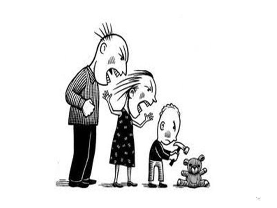 ÇOCUKLARA YÖNELİK CİNSEL İSTİSMAR Tacize karşı çocuklar nasıl korunmalı.