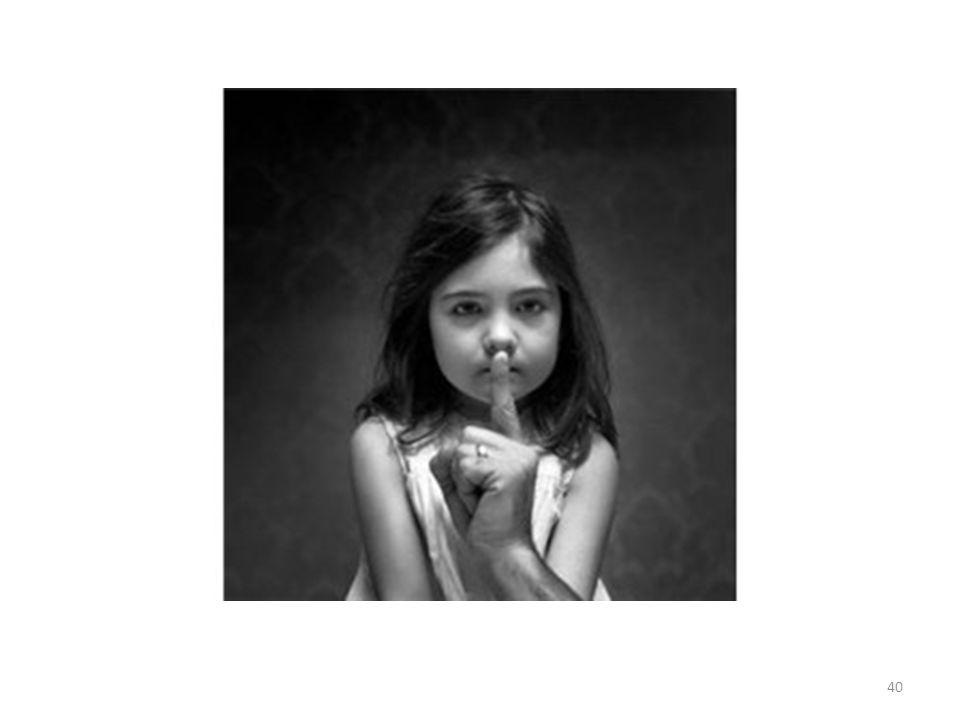 Taciz yaşayan çocuk nasıl anlaşılır?-2  Erkek çocuk da kız çocuk da oyun arkadaşı olarak erkeklerle oynamayı tercih eder.
