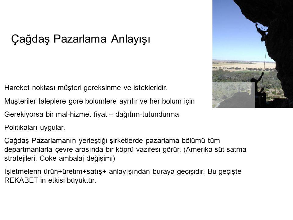 TÜRK FİRMALARININ YURT DIŞI YATIRIMLARI YURTDIŞI ÜRETİM VE ARACILIK FAALİYETLERİ İnşaat Sektörü Bu sektörün arada krizlerden etkilendiği dönemlerde iniş ve çıkışları olmuştur ancak gelişiminin devam edeceği ve Türkiye'nin globalleşmesinde çok önemli katkısı olacağına inanılmaktadır.
