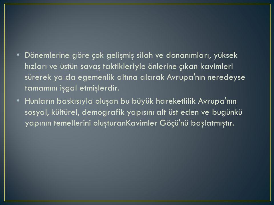 Tengricilik Tengricilik ya da Göktanrı dini tüm Türk ve Mo ğ ol halklarının, şimdiki inanç sistemlerine katılmadan önceki inancıdır.