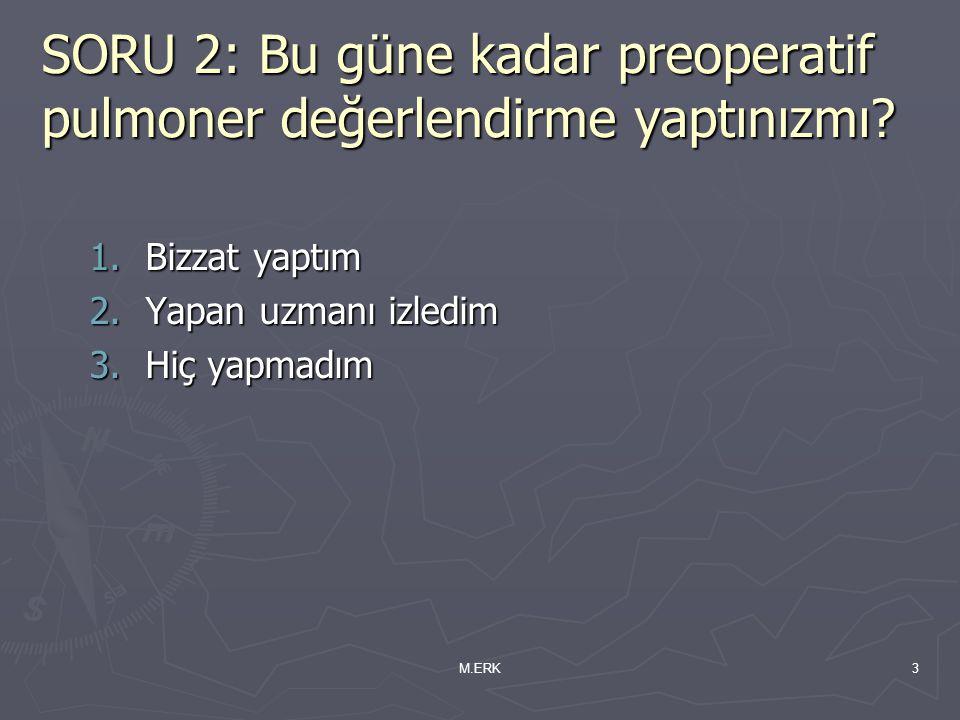 M.ERK74