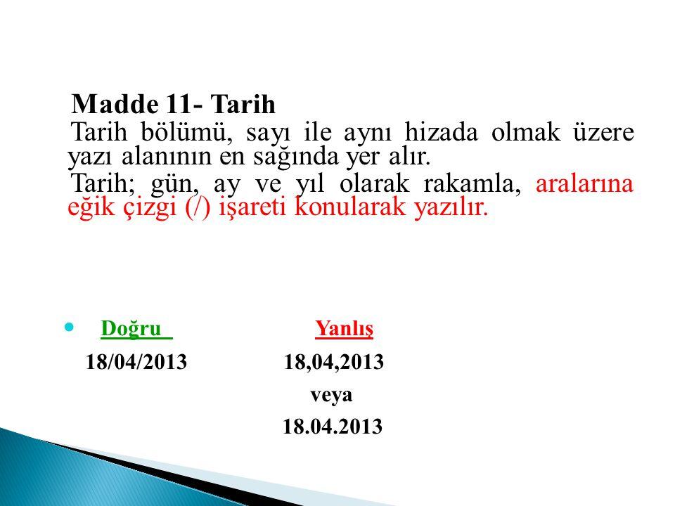 T.C. ÇANAKKALE VALİLİĞİ İl Milli Eğitim Müdürlüğü Sayı : 50756050-010.07.02.00-3846 17/04/2013