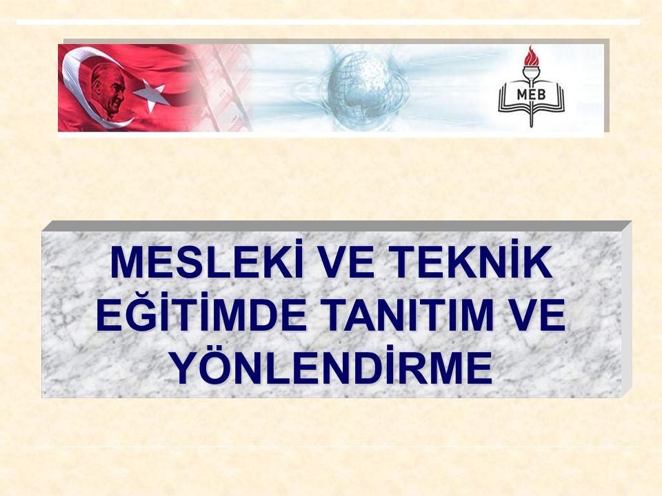 GAZİ KIZ TEKNİK VE MESLEK LİSESİ Akarbaşı Mah.
