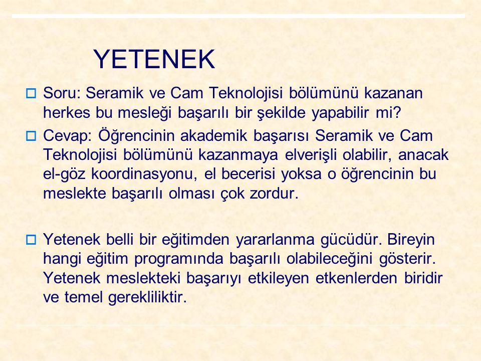 ATATÜRK TEKNİK VE ENDÜSTRİ MESLEK LİSESİ M.Kemal Atatürk Cad.