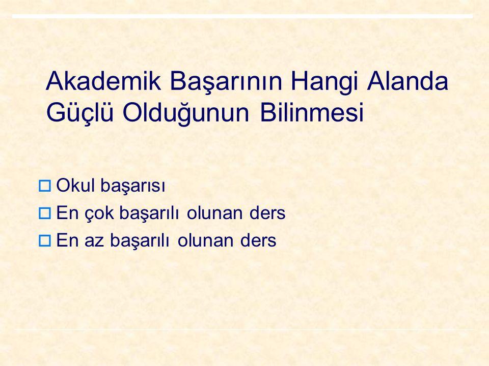 ALİ GÜVEN OTELCİLİK ve TURİZM MESLEK LİSESİ Uluönder Mah.