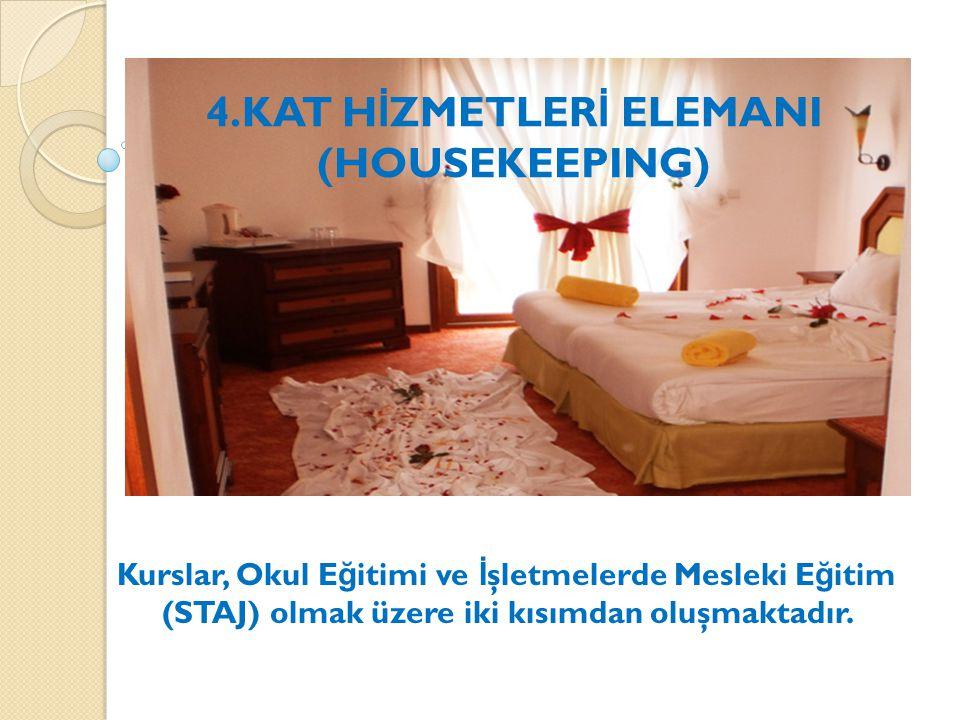 Okul e ğ itimi, Hacı Nazmiye-Hacı Mehmet Turizm E ğ itim Merkez'nde Ekim-Mart aylarında (altı ay) hafta içi her gün saat 08.30-15.00 saatleri arasında yapılmaktadır.