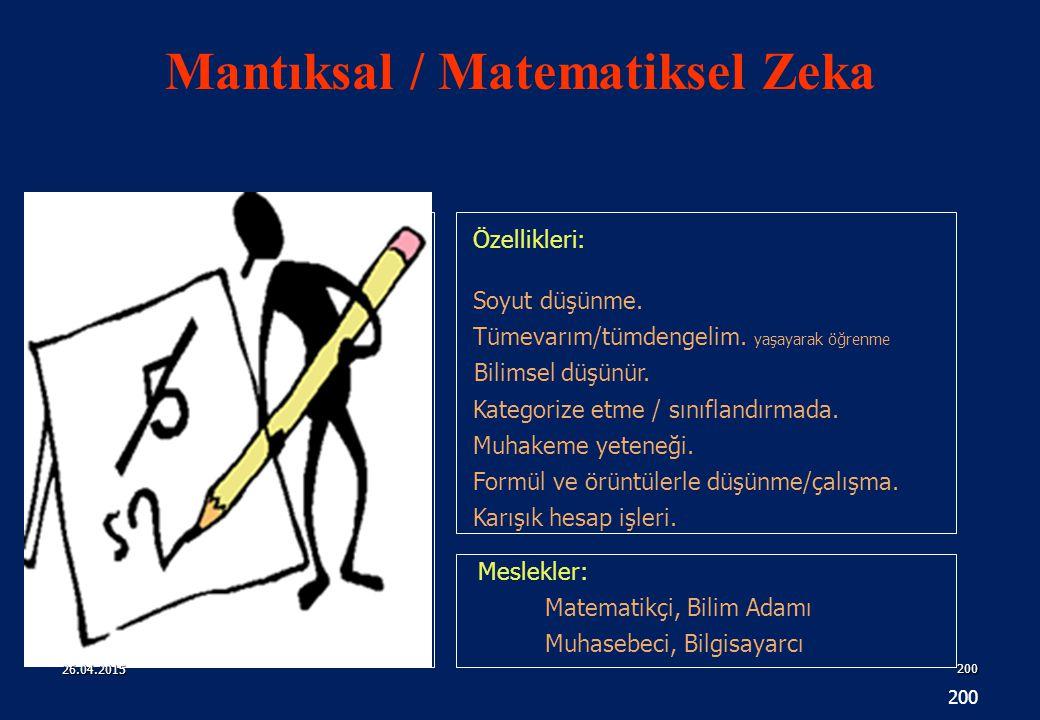 251 Sınırlılıkları ( Olumsuz Yönleri )  Çalışmanın bir kişinin üzerine kalma tehlikesi vardır.