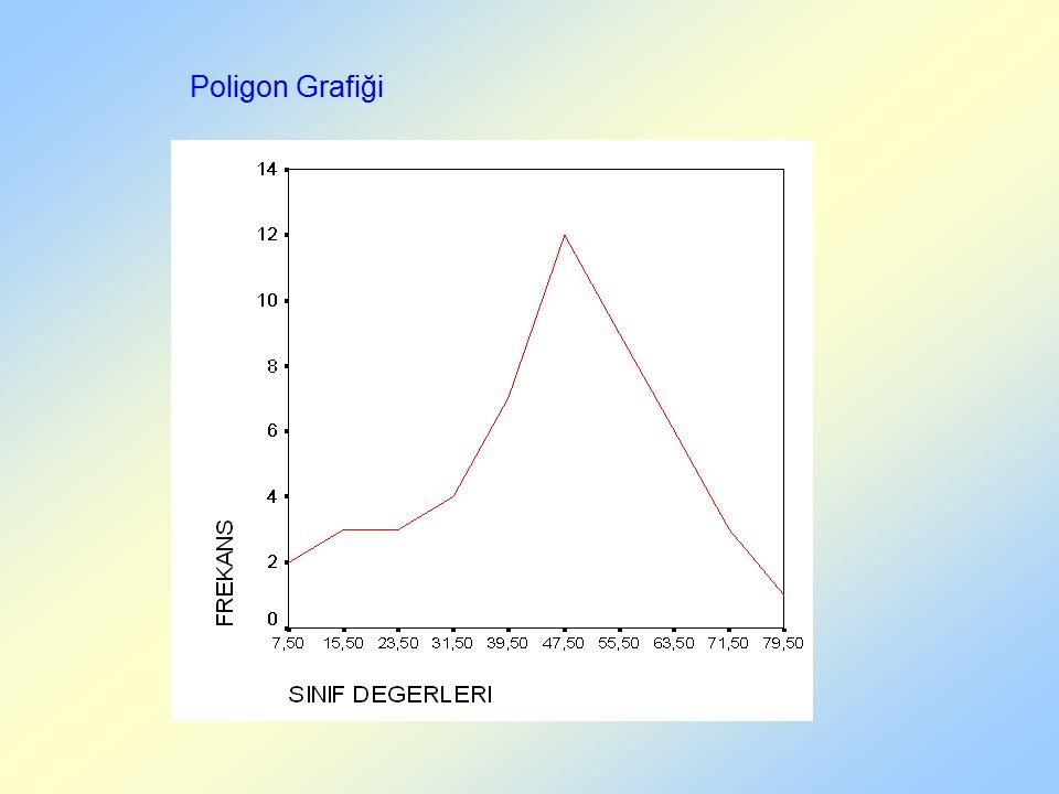 Poligon Grafiği