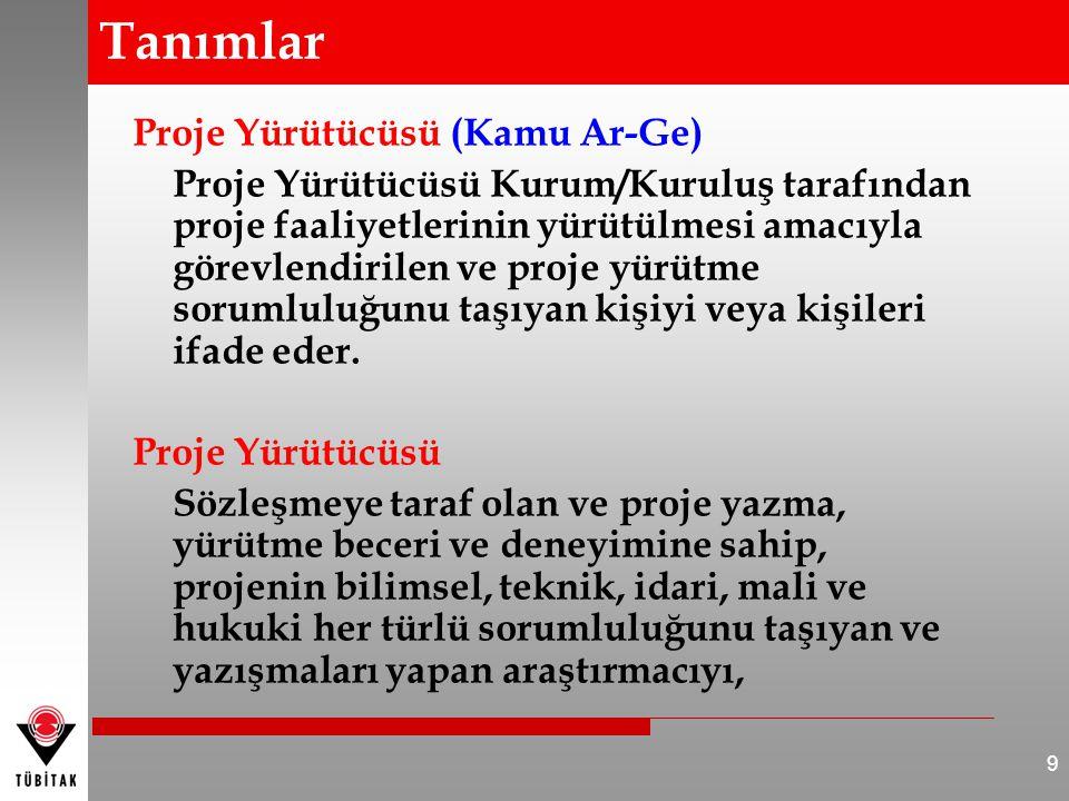 Burs Ödemeleri Türkiye'deki üniversitelerde lisansüstü öğrenim gören yabancı uyruklu kişiler proje kapsamında Burs alabilirler mi.