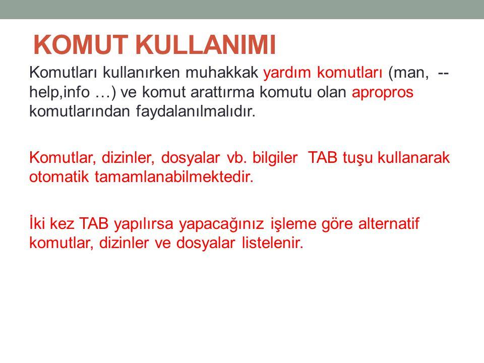 Soru: www.osym.gov.tr sitesini barındıran sunucuya erişiliyor mu?www.